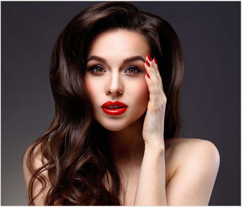 Best Beauty and Hair Salon Miami