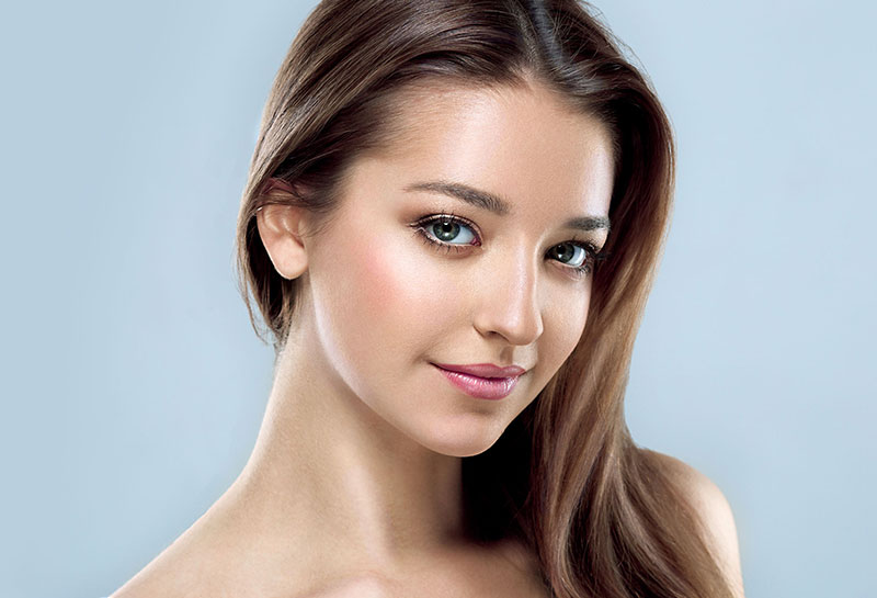 Hair Beauty Miami Salon