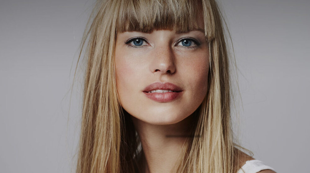 Hair Beauty Extensions Salon Coral Gables